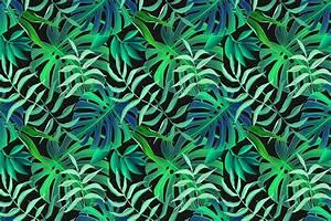 28+ Leaf Design Patterns, Textures, Backgrounds, Images ...