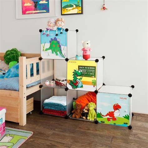 petit meuble de chambre meuble de rangement chambre enfant achat vente petit