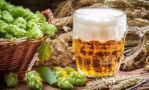 Bier Brauen Set : bier brauen bier brauen einebinsenweisheit ~ Eleganceandgraceweddings.com Haus und Dekorationen