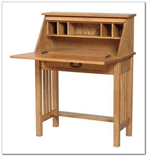 drop front secretary desk drop front secretary desk plans desk interior design