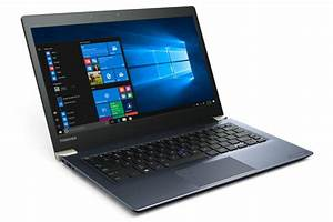 Toshiba Portege X30 review: The clamshell strikes back ...