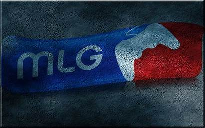 Mlg Wallpapers Gaming Activision Funny Textured Blizzard
