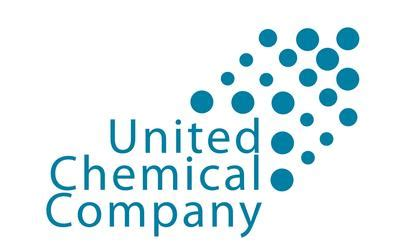 united chemical company wikipedia