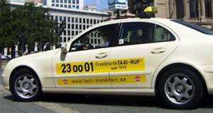 Taxi Frankfurt Preise Berechnen : taxi frankfurt home ~ Themetempest.com Abrechnung