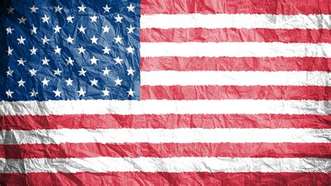 flagge der vereinigten staaten  hintergrundbild