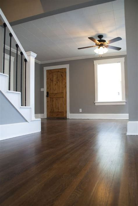 light color interior paint house flipping part 5 floors woods and wood colors