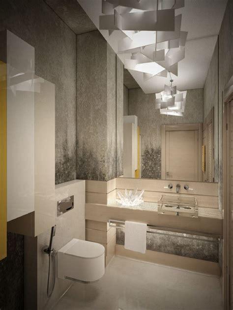 bathroom lighting design ideas pictures bathroom light fixtures ideas designwalls com
