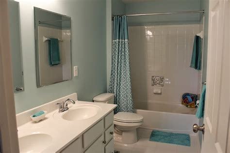 ideas for painting bathroom walls paint color ideas for bathroom walls