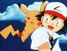 pokemon anime netflix today march 1st