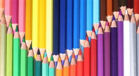 absolute  colored pencils  coloring books