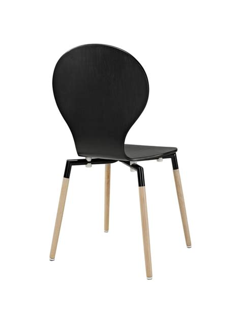 Chair Ombre by Ombre Chair Brickell Collection Modern Furniture
