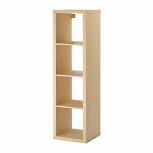 Kallax Regal Von Ikea : kallax regal birkenachbildung ikea ~ Michelbontemps.com Haus und Dekorationen