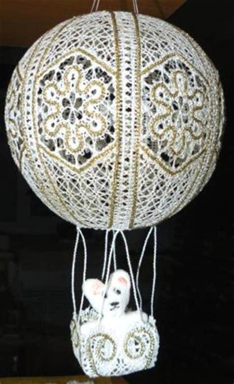 advanced embroidery designs fsl battenberg lace hot air