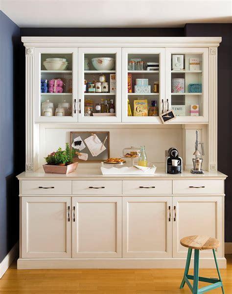 la despensa ideal cocinas decoracion de cocina