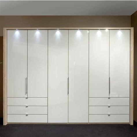 2 Door Bedroom Wardrobes by Furniture For Modern Living Furniture For Modern Living