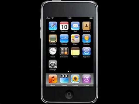 dropped my iphone in water how to fix an ipod or iphone that was dropped in water