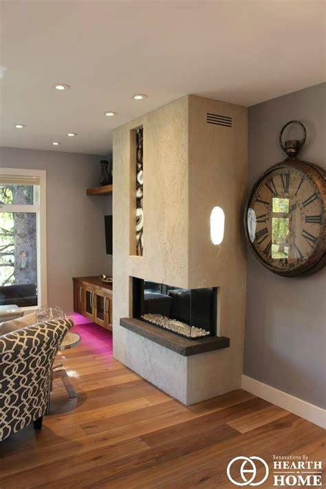 glendale interior exterior renovation portfolio