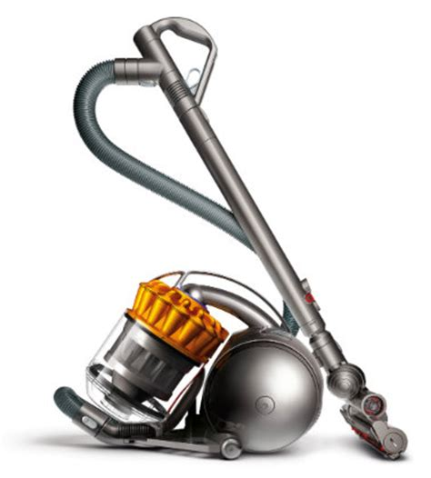 Dyson Dc39 Multi Floor Vs Animal by Buy Dyson Multi Floor Canister Vacuum Cleaner Dyson