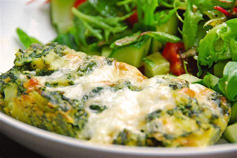 schnelle kartoffel rezepte vegetarisches leichtes kartoffel spinat gratin souldream chefkoch de