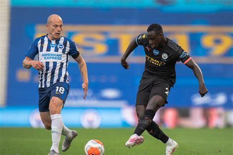 Manchester City v Brighton: Preview, Team News and ...