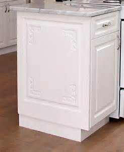 refacing kitchen cabinets ideas bookcase cabinets with doors white kitchen cabinet end