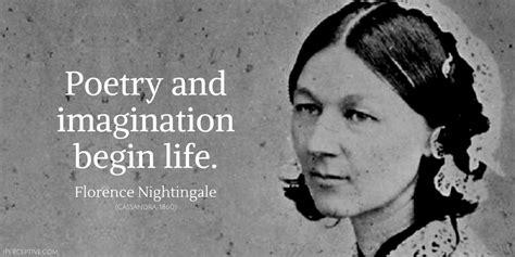 florence nightingale quotes iperceptive