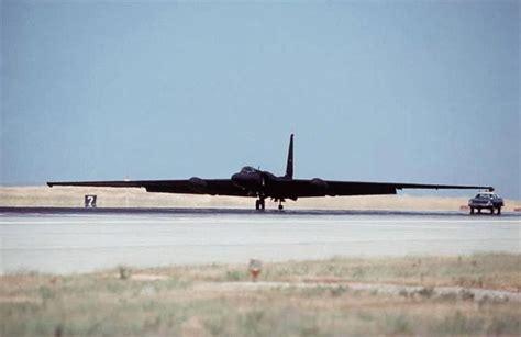 bureau militaire avion espion lockheed u 2 avions de chasse
