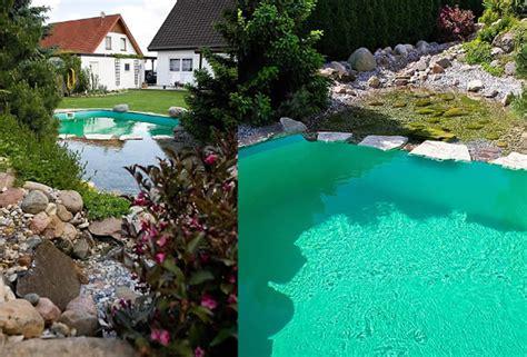 Bachlauf, Wasserspiele Und Quellstein Gartengestaltung
