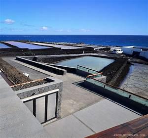 La Palma Jardin : 69 photos that will make you want to visit la palma canary ~ A.2002-acura-tl-radio.info Haus und Dekorationen