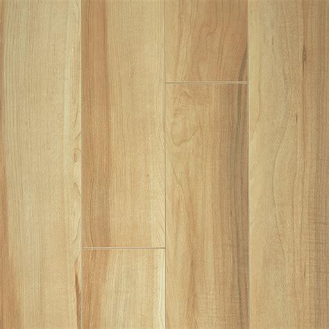 laminate maple flooring laminate flooring rosseau maple rla37600t by richmond laminate richmond laminate