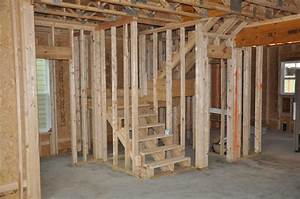 Free Images Structure Wood Floor Barn Home Wall