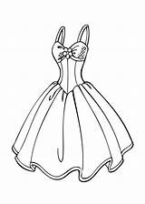 Coloring Princess Printable Disney Popular sketch template
