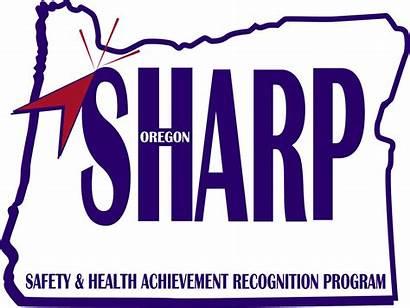 Sharp Oregon Osha Graduate Documents Slayden Consumer