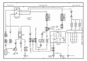 Wanted Wb Caprice Wiper Dwell Switch U0026 Loom Wiring Diagram
