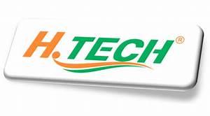 hitech compliant shredding in naples fl With document shredding naples fl