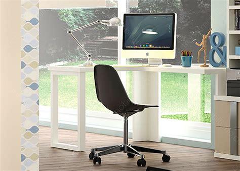 bureau etudiant mobilier chambre etudiant raliss com