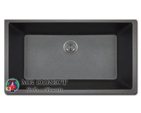 Pegasus Kitchen Sinks Granite by Granite Composite Kitchen Sinks Granite Composite