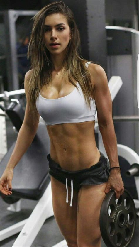 anllela sagra e la fitness model momento generazione fitness 765 best images about fitness models on