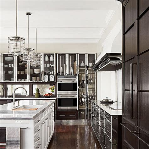 Design Kitchens by Gorgeous Kitchen Renovation By Mick De Giulio