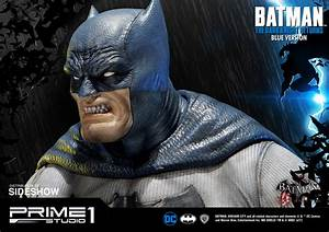 SDCC 2017 Exclusive: Sideshow Collectibles - BATMAN THE ...