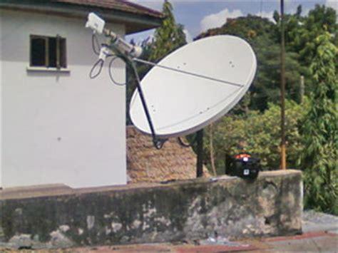 vsat  broadband satellite internet dish terminal