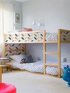 Doppel Hochbett Kinder : doppel hochbett kinder ikea wohn design ~ Orissabook.com Haus und Dekorationen