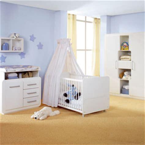chambre mansard馥 peinture idee peinture chambre mansardee photos de conception de maison elrup com