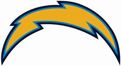 Chargers Nfl Svg Wikipedia Wiki