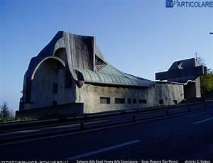 In Particolare  Santuario Della Beata Vergine Della Consolazione - Borgo Maggiore