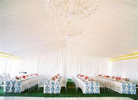 http://josevillablog com/category/1 weddings/page/5/ (With