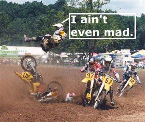 Dirt Bike Memes - moto meme s moto related motocross forums message boards vital mx