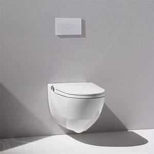 Dusch Wc 24 : sofort lieferbar ~ Markanthonyermac.com Haus und Dekorationen