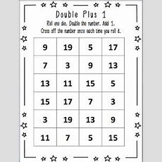 1000+ Images About Early Numeracy Activities On Pinterest  Ten Frames, Math Coach And