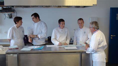 Hotellerie Concours De Cuisine Lycée Concours Général Des Lycées Partie Cuisine Hôtellerie